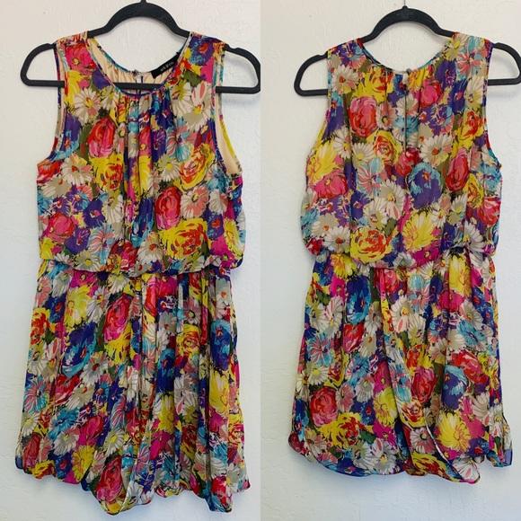 Ark & Co Dresses & Skirts - Ark & Co Summer Dress